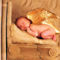 baby angyal
