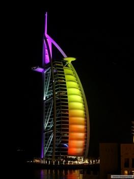 burj-al-arab4