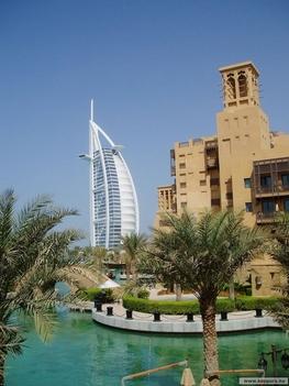 burj-al-arab7