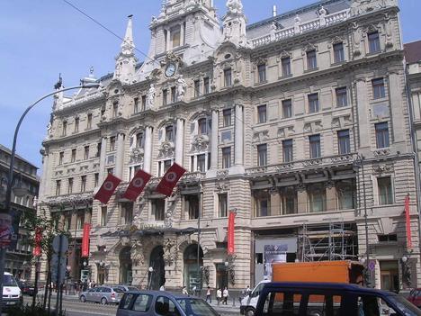 eladó lakások Budapesten külföldieknek