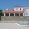 eladó mediterrán ház