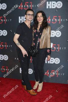 fahrenheit-451-film-premiere-arrivals-new-york-usa-9666141ef-1500