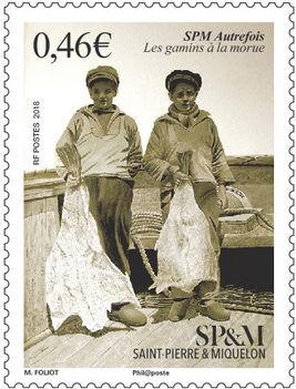 Gyerekek halászaton