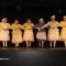 Győr 2009.06.24. 12  Máriakálnoki táncosok