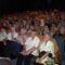 Győr 2009.06.24. 14  Közönség