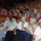 Győr 2009.06.24. 15  Közönség