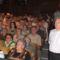 Győr 2009.06.24. 16   Közönség