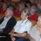 Győr 2009.06.24. 4   Közönség