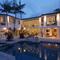 Hawai ház