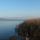 Keszthely, Balaton