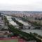 Kilátás az Eiffel toronyból 7