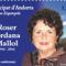 Roser Jordana Mallol