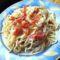 Sajtszoszosbaconos_spagetti_2070246_5334_s