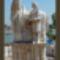 Szent István király, Gellért kápolna
