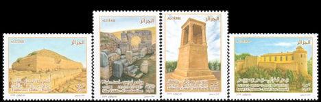 Történelmi városok