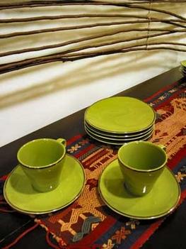zold-keramia-large