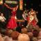 2019.okt.12-én  az Újpesti őszi nótaest sokszínű programmal  lepte meg a közönséget