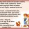 Amen-046_2081977_6402_s