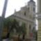 Baja   Barátok temploma