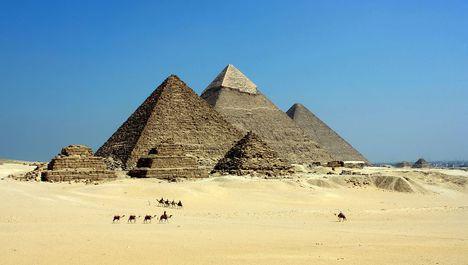 egyiptom_utalonline_piramisok