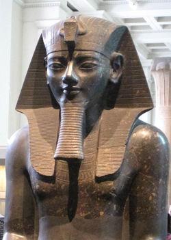 III. Amenhotep