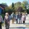 Kisbodak hazavár! a Kisbodakról elszármazottak találkozója, Kisbodak 2018. október 06.-án 2