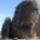 Kosciuszko_national_park_25_281024_96034_t