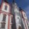 Mariazell, a csodálatos zarándokhely