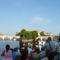 párizsi nyár 167