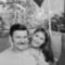 Petrovics_emil_galambos_erzsi-001_2081517_2632_s