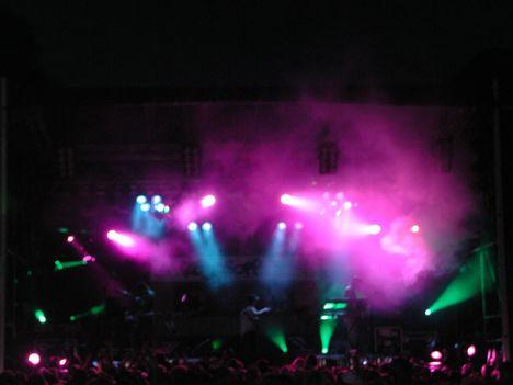 röyksopp live 4