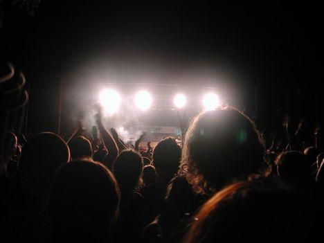 röyksopp live 5