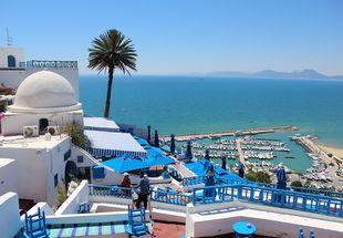 tunezia_bravotravel