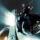 Watchmen_poszterek_12_281267_34083_t