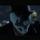 Watchmen_poszterek_14_281269_32491_t