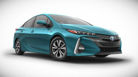 2018-toyota-prius-suv-look-high-resolution-picture