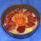 Gyumolcsleves_annafele_almahej_rozsaval_2082211_1519_s