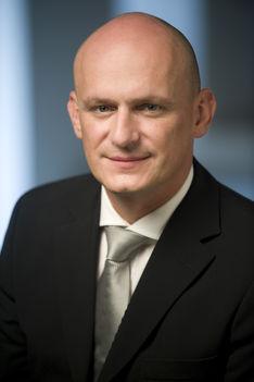 Hubert Freidl - A Lyoness Holding Europe AG elnöke