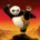 kung fu panda promo 1
