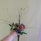 Rózsa csokor 1