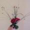 Rózsacsokor 2