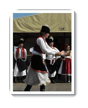 Sopronnémeti képriport159