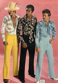 1970-es évek
