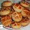 Burgonyas_turos_pogacsa_2084041_7764_s