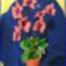 Kulonleges_orchidea_2084267_6148_s