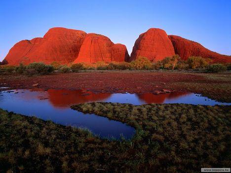 Uluru-Kata_Tjuta_Nemzeti_Park