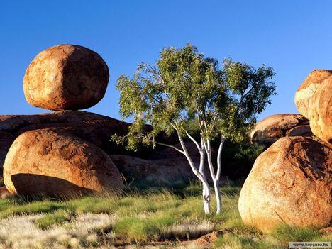 Valahol_észak-Ausztráliában