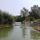 Ágvéglezárás az Öregszigeti Duna-ágon