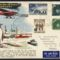 antarktisz 1959