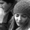 Aranyosi Ervin: A szeretet nem fáj…
